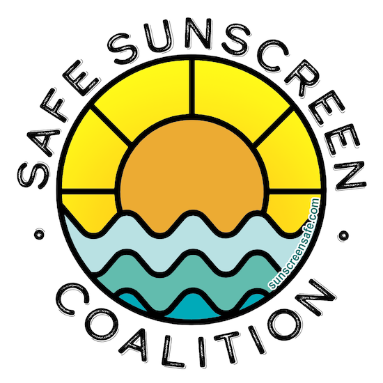 Safe Sunscreen Coalition